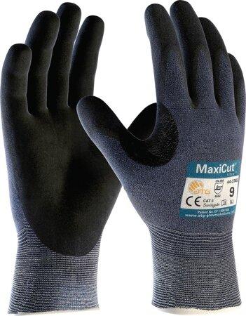 Schnittschutzhandschuh MaxiCut® Ultra™
