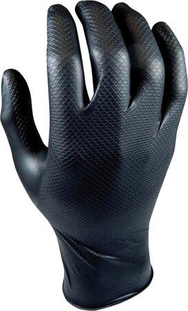 Handschuh Grippaz
