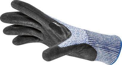 Schnittschutzhandschuh Mitar HPPE