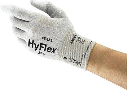 Handschuh HyFlex 48-135