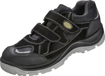 Sandale 31390 Maletto S1P