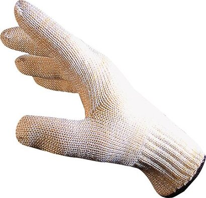 Hitzeschutzhandschuh Oven Glove