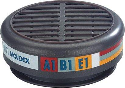 Filter 8200 A1B1E1 zu Serie 8000