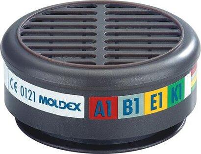 Filter 8900 A1B1E1K1 zu Serie 8000