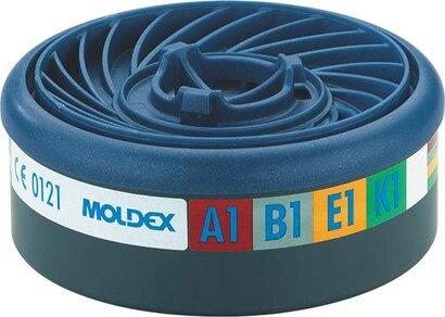 Filter 9400 A1B1E1K1 zu Serie 7000+9000