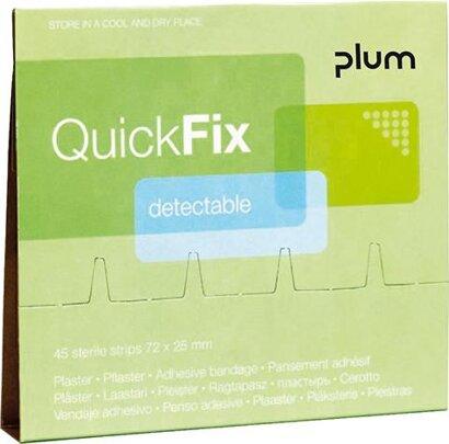 Nachfüllpackung QuickFix