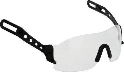 Schutzbrille EVOSpec
