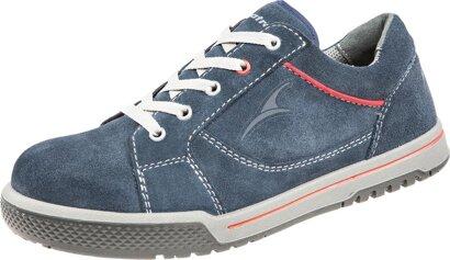 Schuh 641950 S1P Sneaker