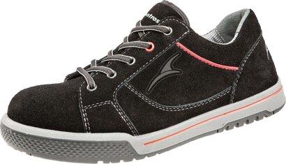 Schuh 641960 S1P Sneaker