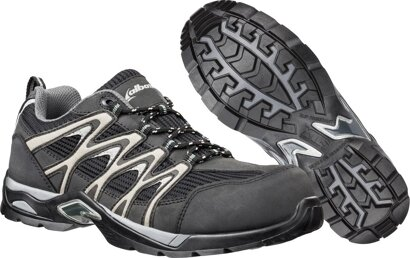 Schuh 641390 S1P
