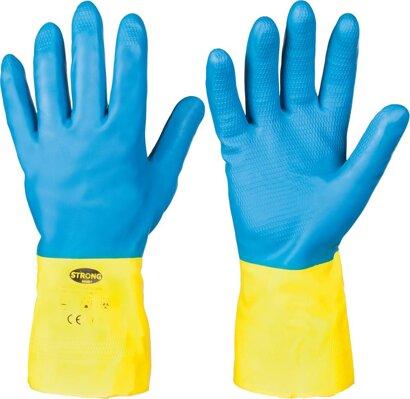 Handschuh Kenora Neopren