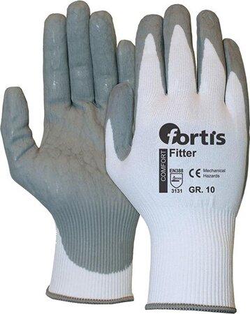 Feinstrick-Handschuh Foam