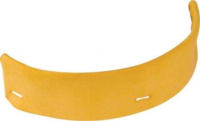 Schweißband für Schutzhelm EVO3