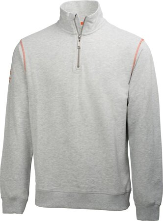 Sweater Oxford