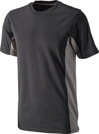 T-shirt Function Kontrast