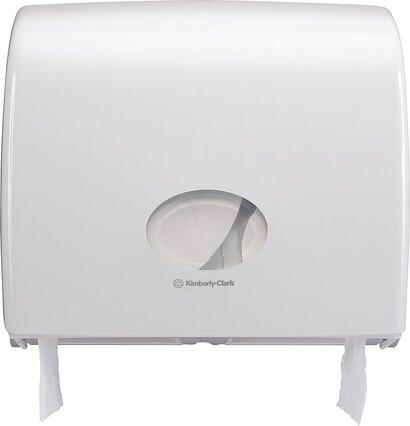 Spender Aquarius für Toilet Tissue Midi