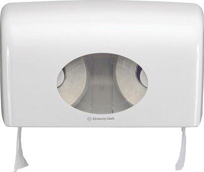 D. -Spender Aquarius für Toilet Tissue Midi