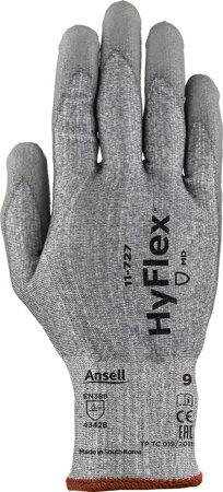 Handschuh HyFlex 11-727