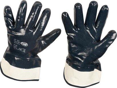 Handschuh VOLLSTAR
