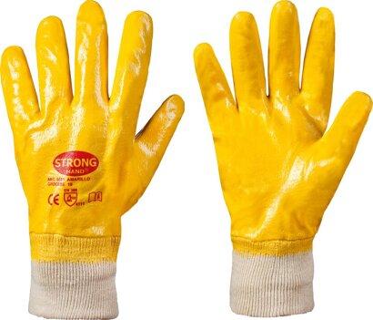 Handschuh AMARILLO
