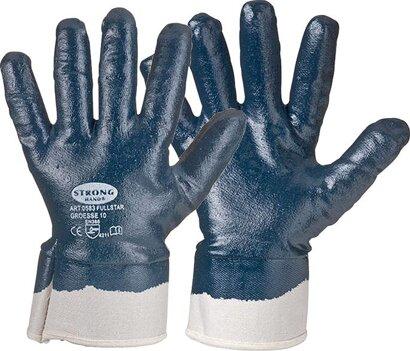 Handschuh FULLSTAR