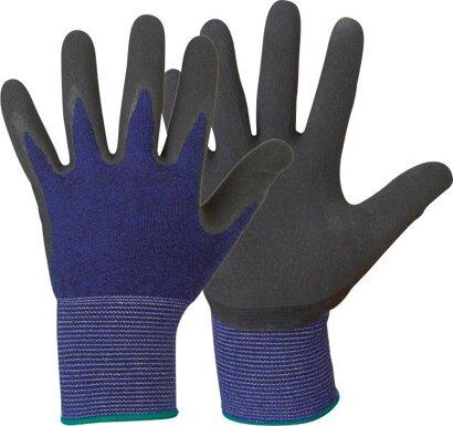 Handschuh SCOTT