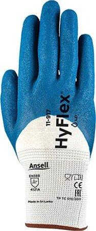 Handschuh HyFlex 11-917