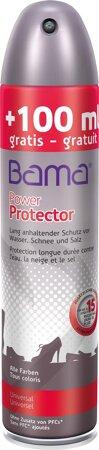 Power Protector 400ml