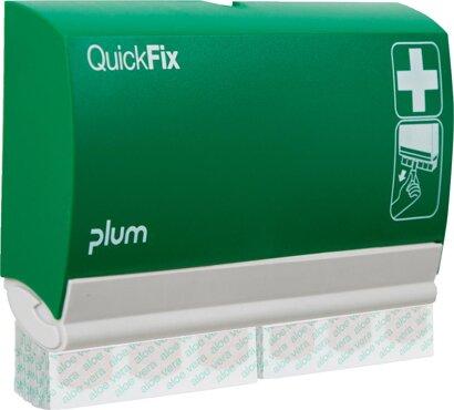 QuickFix Pflasterspender 2x45