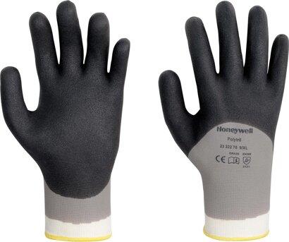 Handschuh Polytril Grip