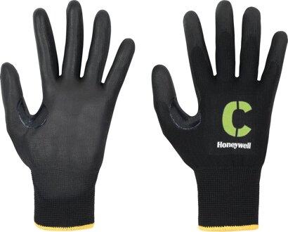 Handschuh C+G Vertigo Black Original NIT 5 Gr10