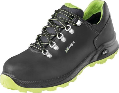 Halbschuh Aqua Light Low S3