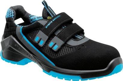 Sandale VD PRO 1000 S1P