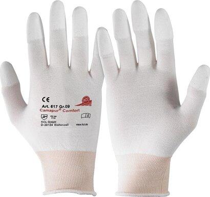 Handschuh Camapur Comfort617