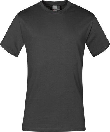 T-Shirt Premium 3099