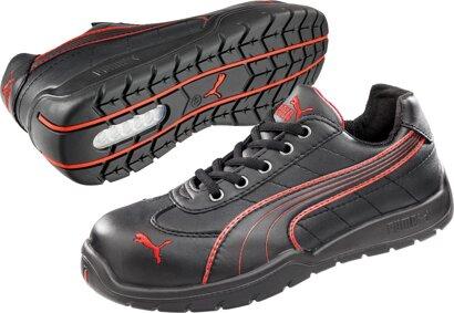 Schuh 642620 S3