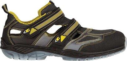 Sandale Ace S1P SRC