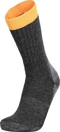 Socke MT Work