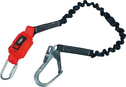 3M™ PROTECTA® Verbindungsmittel mit Bandfalldämpfer