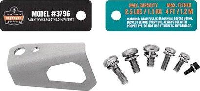 Werkzeugverbinder für Akkuschrauber 3796