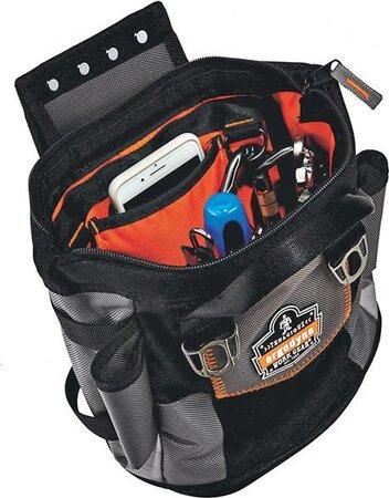 Werkzeugbeutel Premium 5517