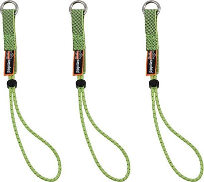 Werkzeugverbinder elastisch 3740