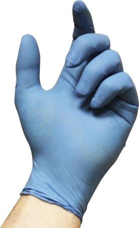 Handschuh VersaTouch 92-200