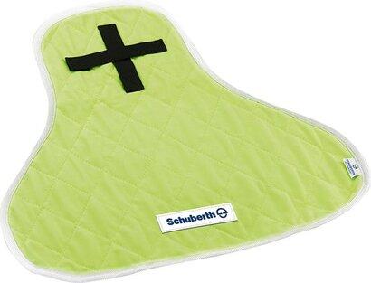 Cooling Line Kopf-/Nacken Pad