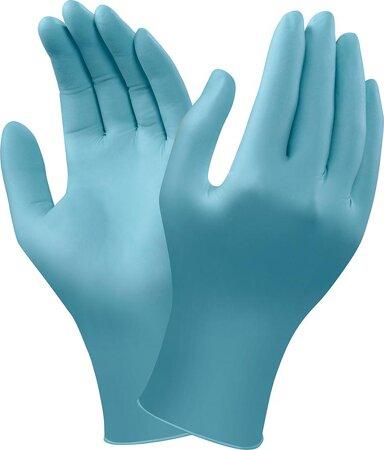 Handschuh TouchN Tuff 92-665