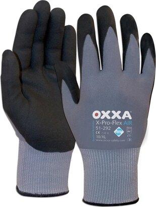 Handschuh OXXA X-Pro-Flex AIR