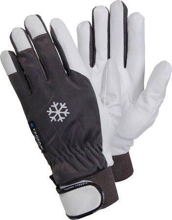 Winterhandschuh Tegera 117