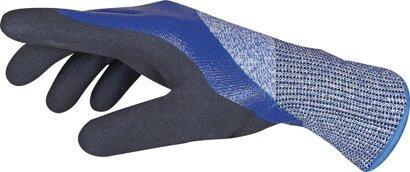 Schnittschutzhandschuh Mitar W HPPE
