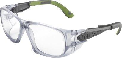 Schutzbrile 5X9