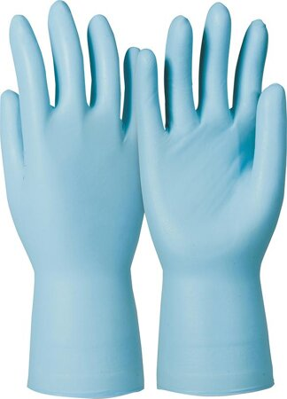 Handschuh Dermatril P746